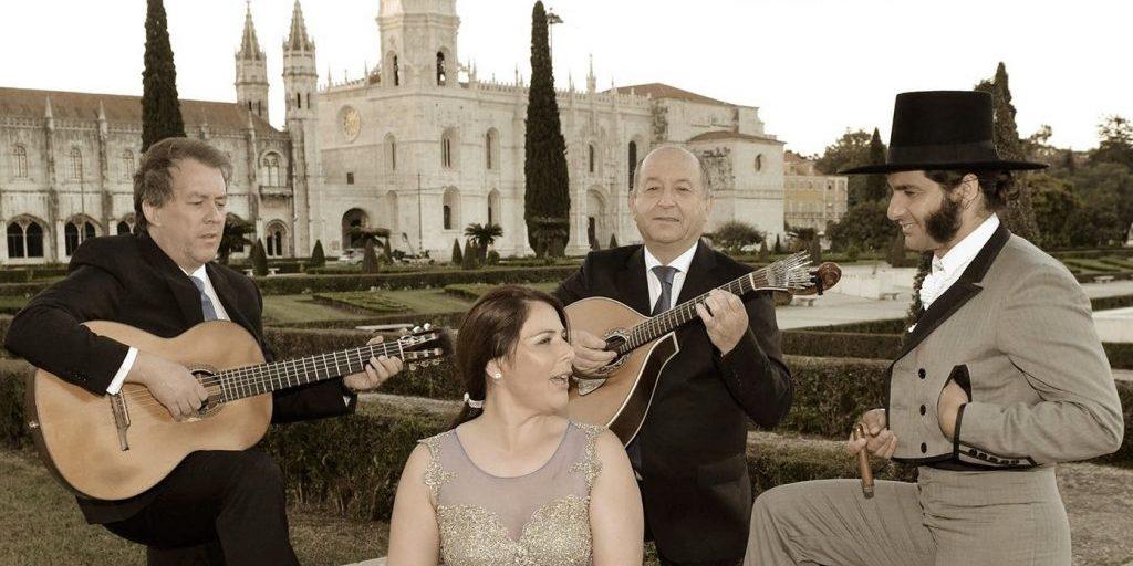 Una foto de Morante cada día - Página 2 Morante-em-Lisboa-1-1024x512