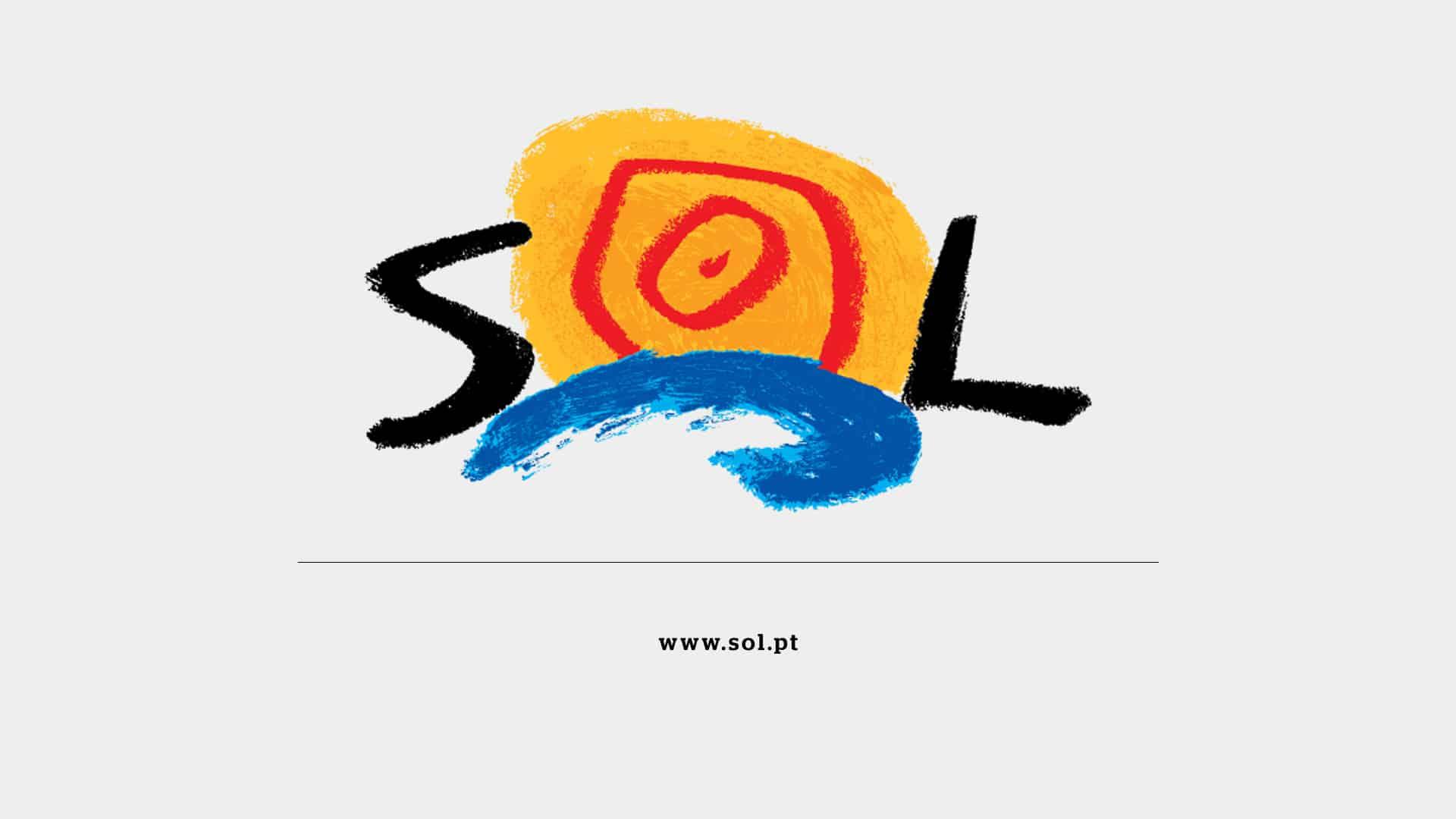 Jornal Sol: Mais de 10 mil pessoas defendem a presença de menores